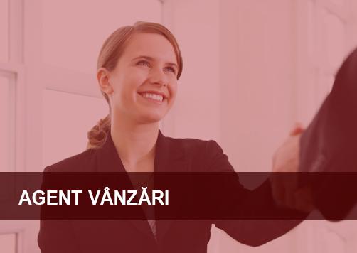 agent-vanzari