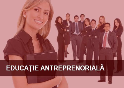 educatie-antreprenoriala