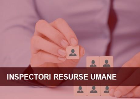inspector-resurse-umane